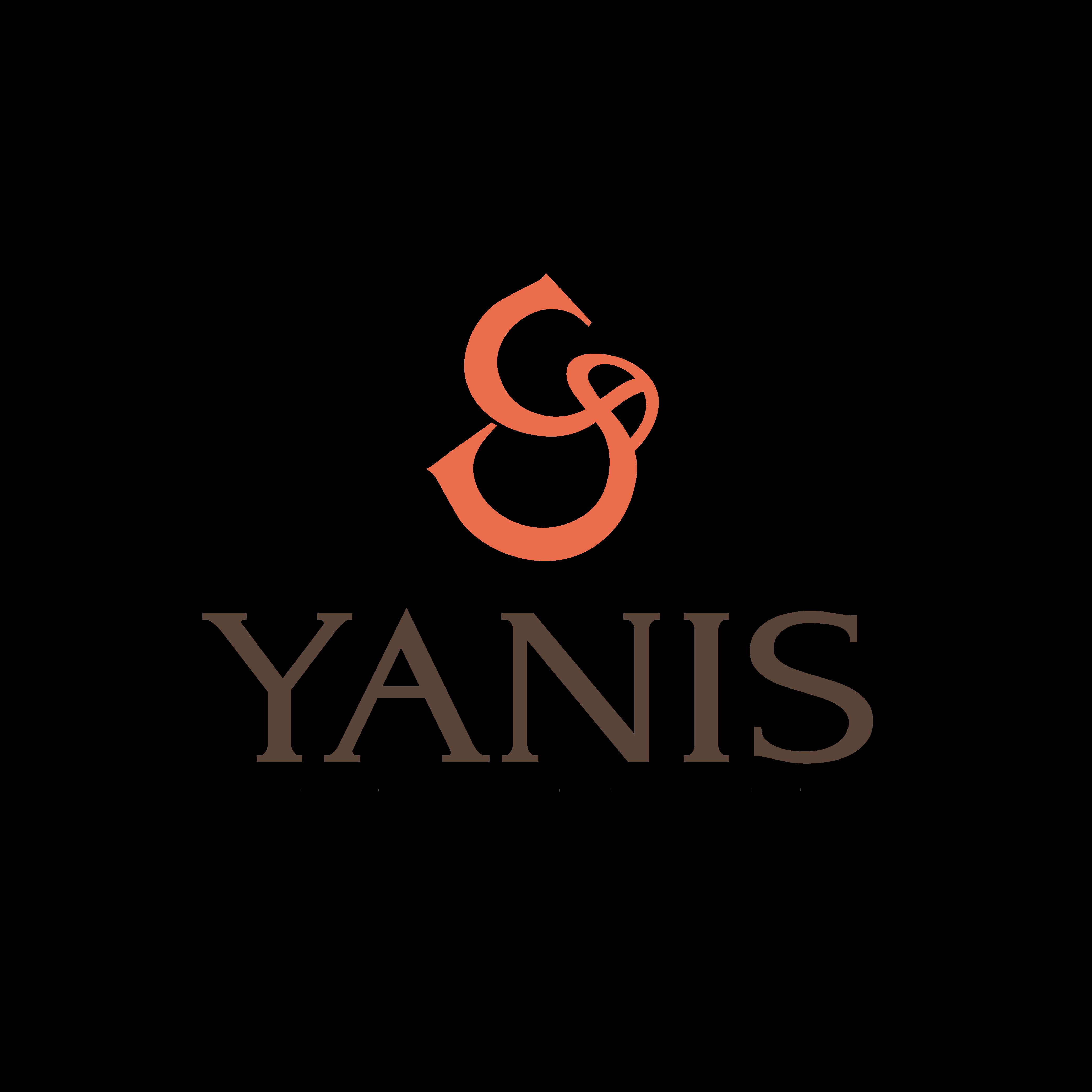 Yanis Beauty
